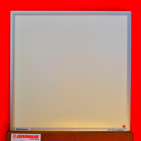 Panou Radiant Dragus 300w (250w) 60/60