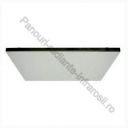 Panou Radiant Prima 950w (P10) 150/90 ALB