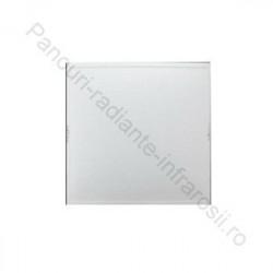 Panou Radiant Sunjoy 470w (SR4) 60/60 ALB