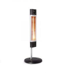 Panou Radiant/Lampa cu infrarosu VEITO CH1800 XE, cu 2 trepte deputere: 900, 1800W
