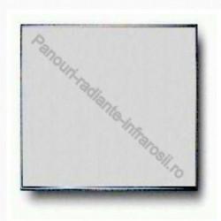 Panou Radiant Prima 750w (P8) 120/90 ALB