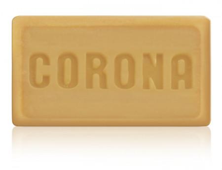 Corona Amarillo sin envoltura/ Caja con 50 piezas de 200g