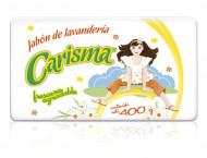 Carisma / Caja con 25 piezas de 400g