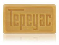 Tepeyac Amarillo sin envoltura / Caja con 25 piezas de 400g