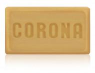Corona Amarillo sin envoltura/ Caja con 25 piezas de 400g