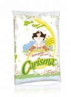 Carisma detergente en polvo / Caja con 40 bolsas de 250g