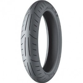 Poze Anvelopa scuter Michelin Power Pure SC Front 120/70-13 53P