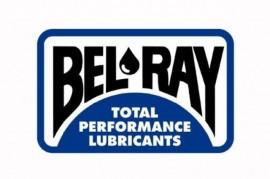 Poze Ulei de motor BEL-RAY EXS Full Synthetic Ester 4T Engine Oil 15W-50