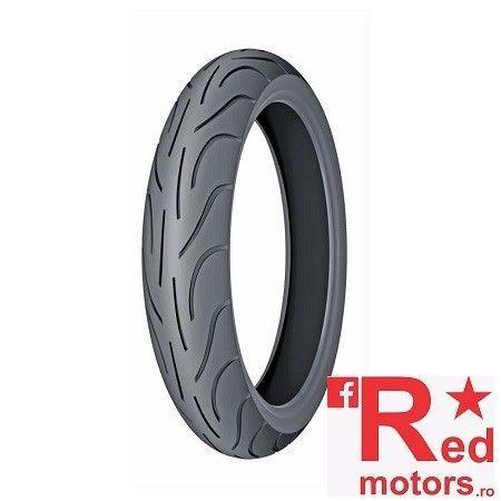 Anvelopa moto fata Michelin Pilot Power 2CT 120/70-17 58W TL