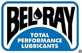 Poze Ulei de motor Bel-Ray EXS Full Synthetic Ester 4T 10W-50