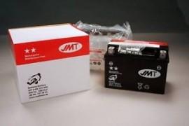 Acumulator moto JMT TTZ7S = YTZ7S = YT6B-3 = WP6B-3