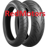 Anvelopa spate Bridgestone BT023 R TL 180/55R17 73W