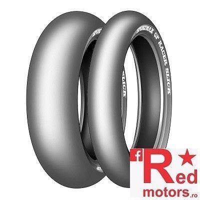 Anvelopa/cauciuc moto spate Dunlop GP_Racer_Slick_211 200/55R17 R TL TL