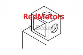 Acumulator/baterie moto Bosch - Y50-N18L-A pentru Harley Davidson, Honda, Kawasaki, Moto Guzzi
