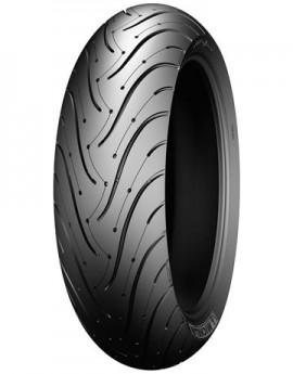 Anvelopa moto spate Michelin Pilot Road 2 150/70-17 69W