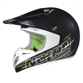 Casca moto Nolan N52
