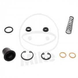 Kit reparatie pompa frana pentru Honda, Kawasaki, Suzuki, Yamaha