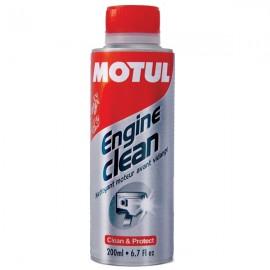 Poze Motul Engine Clean Moto