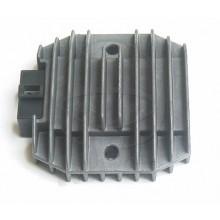 Releu de incarcare/Regulator de tensiune Yamaha YZF-R1 1999-2001 YZF-R6 1999-2002