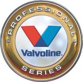 Poze Ulei Valvoline 4t Racing 10W-50 4 litri