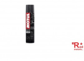 Poze Spray curatare lant Motul - Chain Cleaner