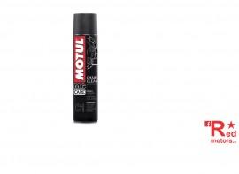 Spray curatare lant Motul - Chain Cleaner