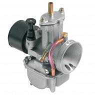 Carburator moto universal cu diametrul 28 mm - Vicma