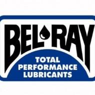 Ulei de motor BEL-RAY EXS Full Synthetic Ester 4T Engine Oil 15W-50
