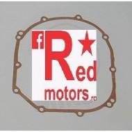 Garnitura capac ambreiaj Honda CB600F Hornet 1998-2006, CB900F Hornet 2002-2006, CBF600 2004-2007, CBR600F 1991-1998, CBR900RR 1992-1999