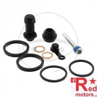 Kit reparatie etrier frana fata Honda CR 125 R, CR 250 R, Kawasaki KLX 300 R, KLX 650 C, Suzuki DR 650 SEU, DR-Z 400 E, Yamaha WR 250 F, WR 450 F