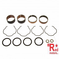 Kit cuzineti reparatie furca All Balls Racing FBRK38-6095 Honda VT750 Shadow, Kawasaki ER6N, Yamaha XVS650 Dragstar, Suzuki GSF650 Bandit