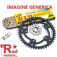 Kit lant DID pentru Beta motor 250 RR 2T 2013-2017