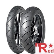 Anvelopa/cauciuc moto spate Dunlop Trailsmart 170/60R17 R TL/TT 72V TL/TT