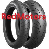 Anvelopa spate Bridgestone BT023 R GT TL 180/55R17 73W