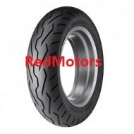 Anvelopa spate Dunlop D251 190/60R17 TL 78H Rear
