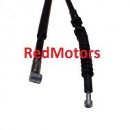 Cablu ambreiaj Kawasaki Ninja ZX-6R 600 1995-2002, ZX-6R 636 2002, ZX-9R 1998-1999