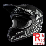Casca moto integrala O'Neal 5SRS Rider