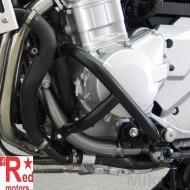 Crashbar/protectie motor Suzuki GSF 1250 S SA A Bandit 2007-2012