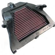 FILTRU AER SPORT K&N HA-6003 - HONDA CBR600RR 2003-2006