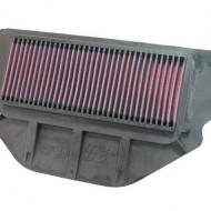 FILTRU AER SPORT K&N  HA-9200 - HONDA CBR929RR 2000-2001