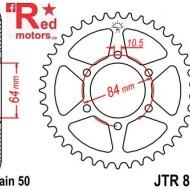 Foaie/pinion spate JTR814.50 530 cu 50 de dinti pentru Suzuki GS 400, GS 450