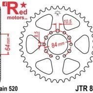 Foaie/pinion spate JTR826.47 520 cu 47 de dinti pentru Suzuki GSX 250