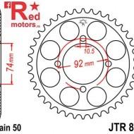 Foaie/pinion spate JTR848.39 530 cu 39 de dinti pentru Yamaha RD 350