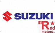 Intinzator lant distributie OEM original Suzuki DR800S 1995-1997, Suzuki DR750S(U) 1988-1994