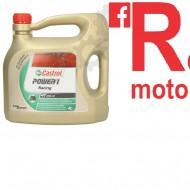 Ulei motor Castrol Power 1 Racing 10W30 4T 4L