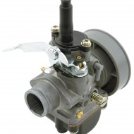Carburator moto universal standard cu diametrul 19 mm - vicma