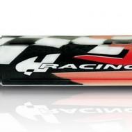 MANSOANE MOTO HARRI'S RACING RED