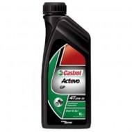 Ulei motor Castrol Act-Evo GP 4T 20W50