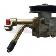 Pompa servodirectie Nissan Navara D40