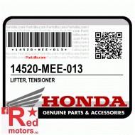 Intinzator lant distributie OEM original Honda CBR600RR 2003-2013,  Honda CBR600RA 2009-2013